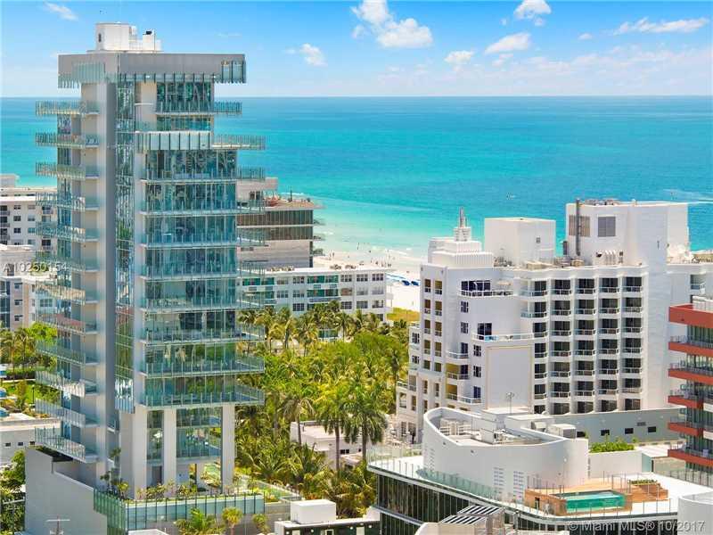 120 Ocean Drive 1200, Miami Beach, FL 33139