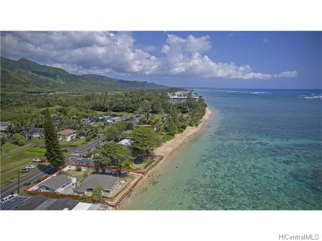 53-509 Kamehameha Highway, Hauula, HI 96717