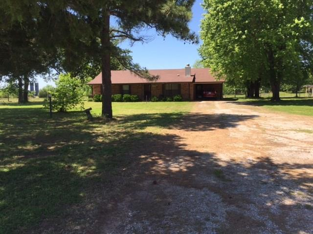 43702 Benson Park, Shawnee, OK 74801
