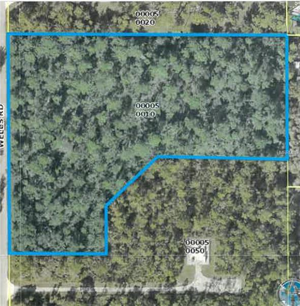 17550 WELLS ROAD, NORTH FORT MYERS, FL 33917