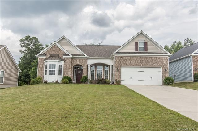 4046 Hickory View Drive, Fort Mill, SC 29707