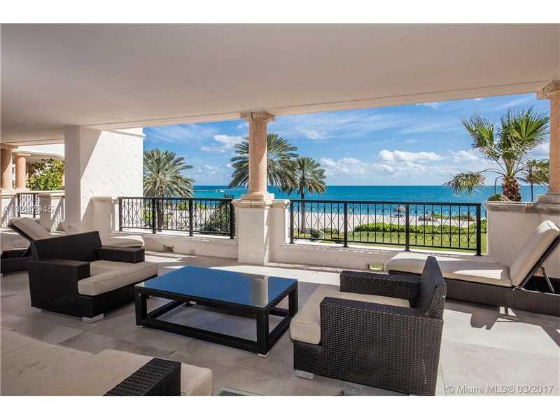 7624 E Fisher Island Dr 7624, Miami Beach, FL 33109