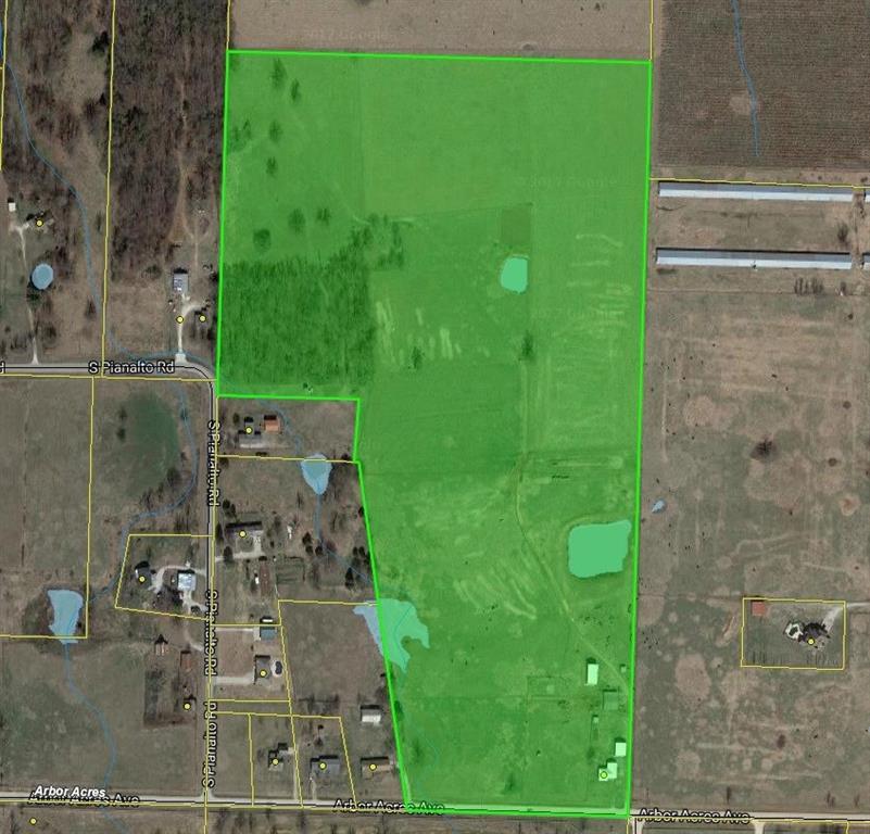 1114 Arbor Acres AVE, Springdale, AR 72762