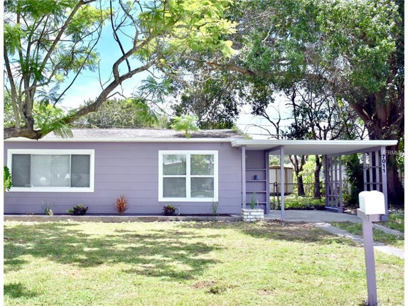 7011 14TH STREET N, ST PETERSBURG, FL 33702