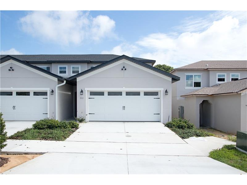 8424 MAGNIFICENT LN, GROVELAND, FL 34736