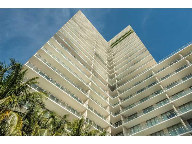 3470 E Coast Ave H2109, Miami, FL 33137