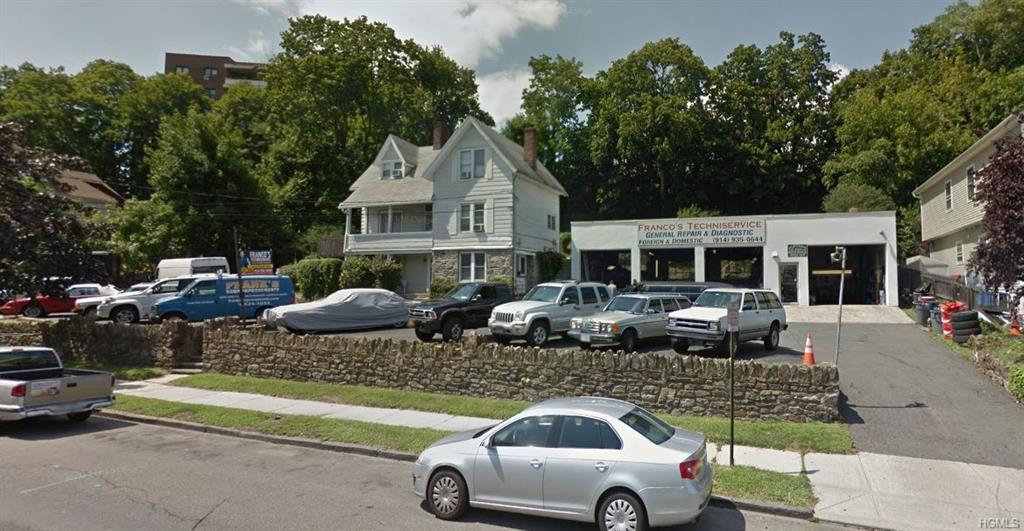 314 Willett Avenue, Port Chester, NY 10573