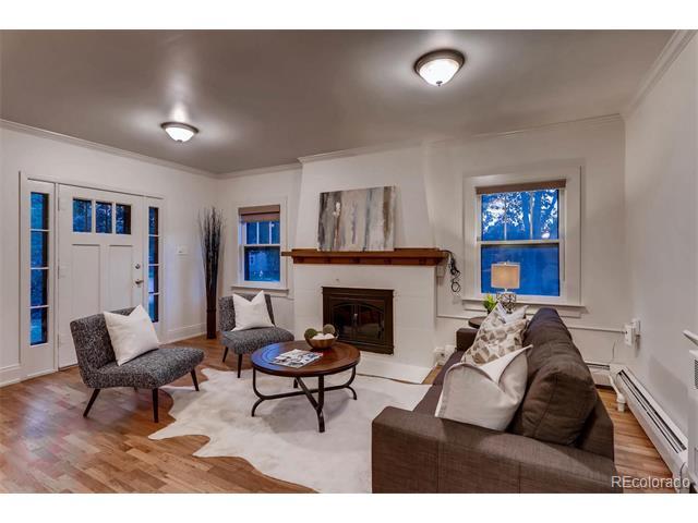 890 9th Street, Boulder, CO 80302