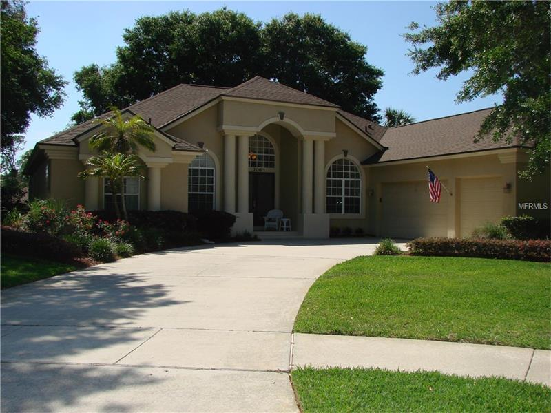 306 OLD DUNN COURT, LAKE MARY, FL 32746