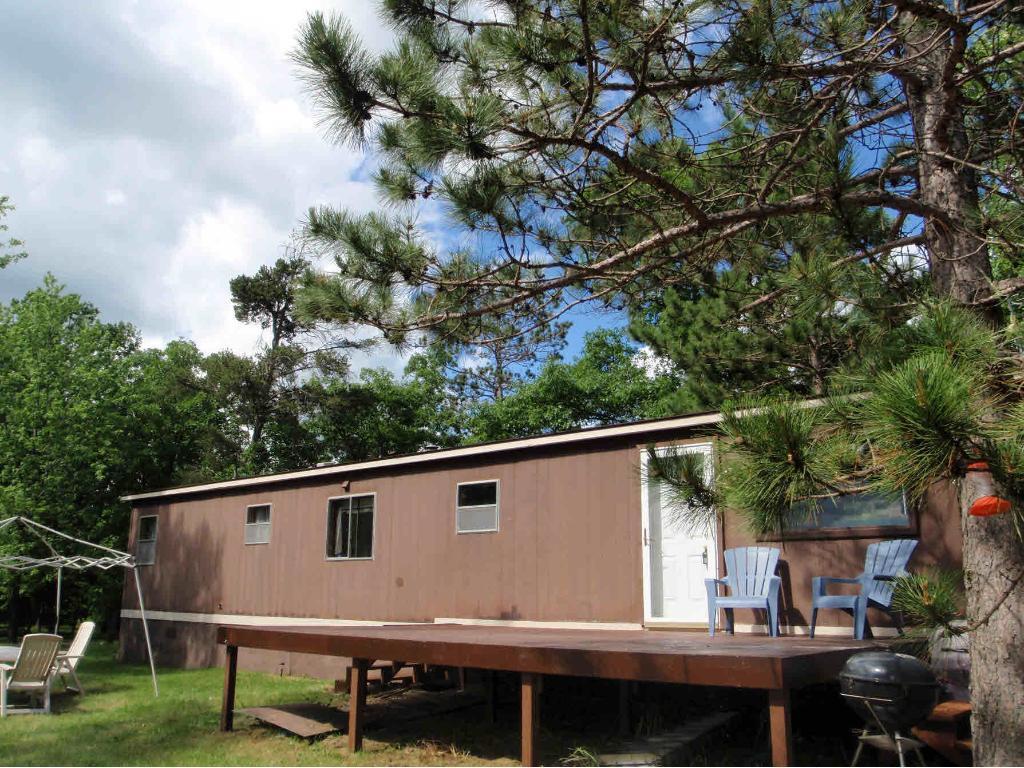 25370 Bog Lake Trail, Osage, MN 56570