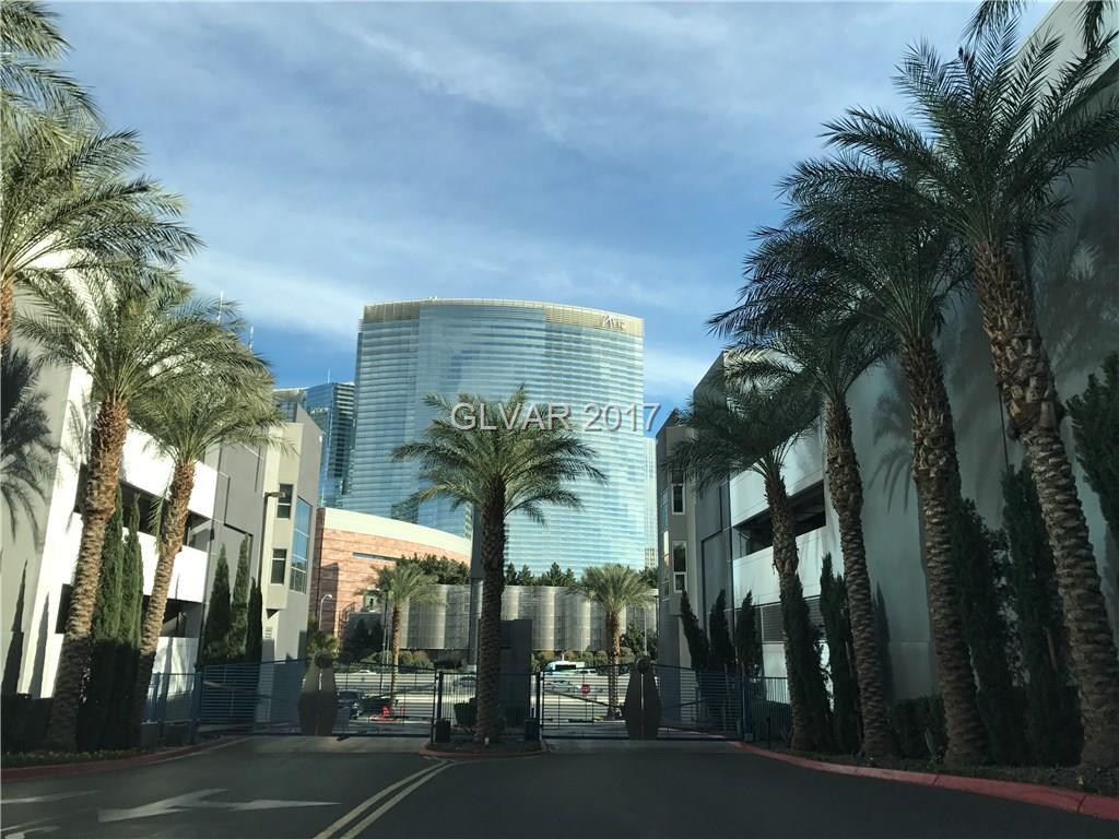 4525 DEAN MARTIN Drive 403, Las Vegas, NV 89103