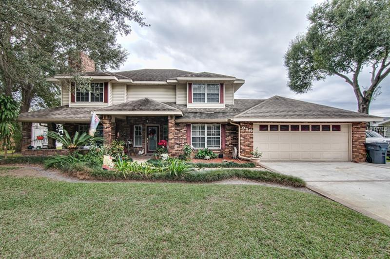 926 LAKE DEESON POINT, LAKELAND, FL 33805