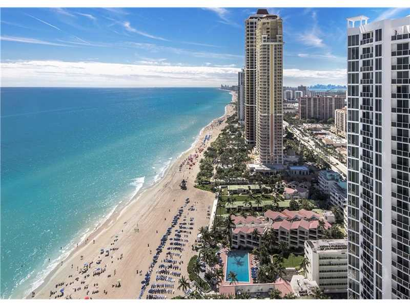 18101 Collins Ave 4006, Sunny Isles Beach, FL 33160