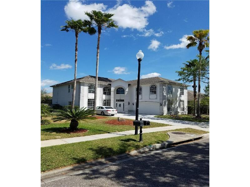 224 HAMMOCK DUNES PLACE, ORLANDO, FL 32828