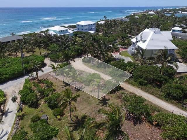 SURFER'S TURF, Abaco,  00008