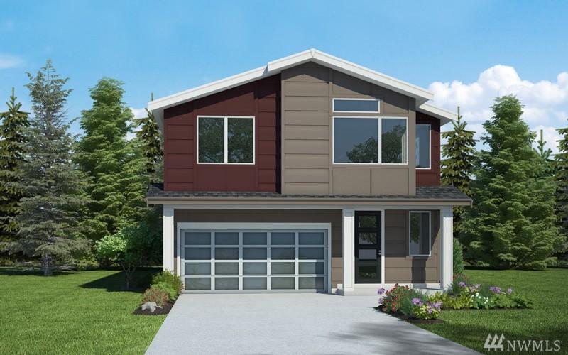 1120 154th Place SW, Lynnwood, WA 98087