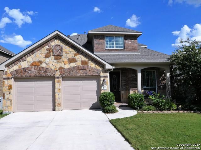 418 Blue Spgs, San Antonio, TX 78260