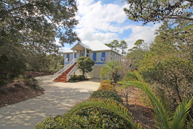 30845 River Road, Orange Beach, AL 36561