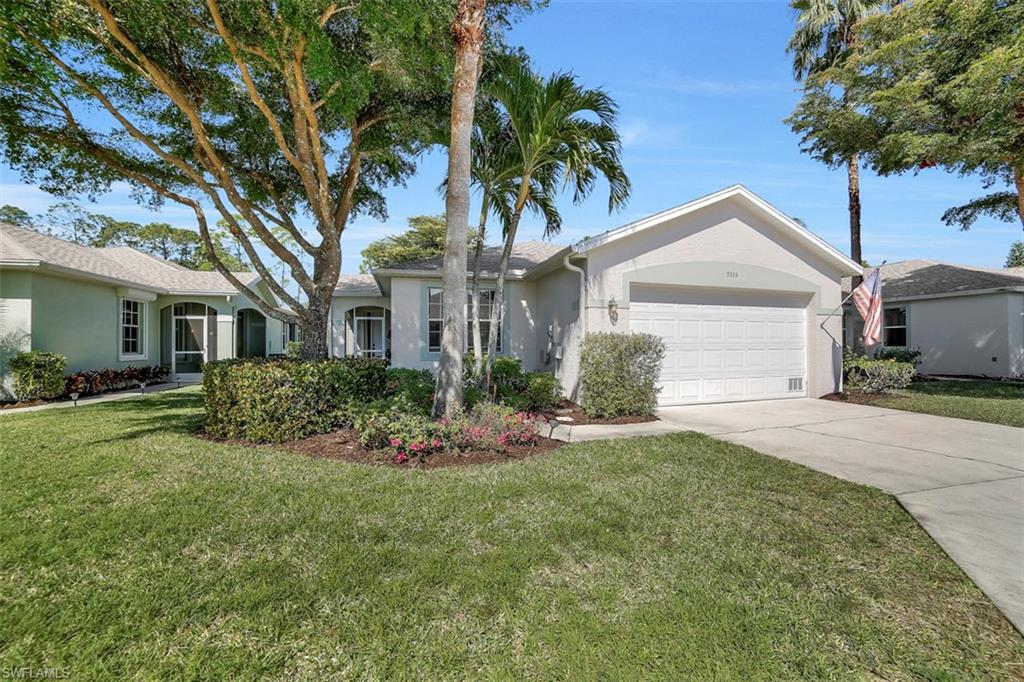 9335 Lake Abby LN, BONITA SPRINGS, FL 34135