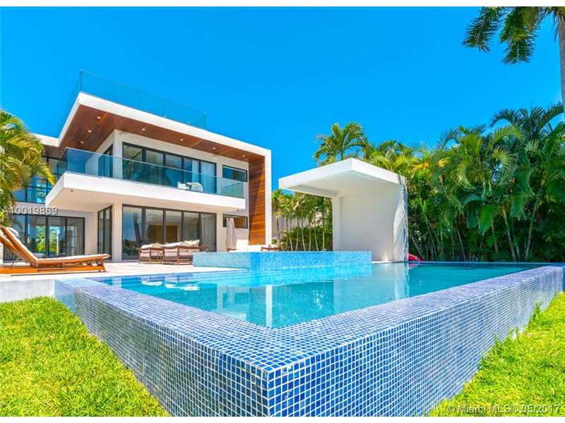321 E Dilido Dr, Miami Beach, FL 33139