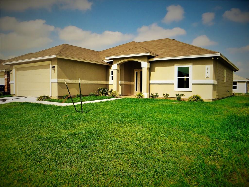 3110 Wood Creek, Corpus Christi, TX 78410