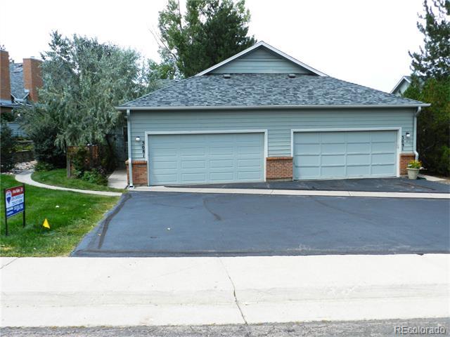 3081 E Long Circle, Centennial, CO 80122