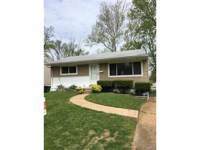 257 Floralea, St Louis, MO 63127