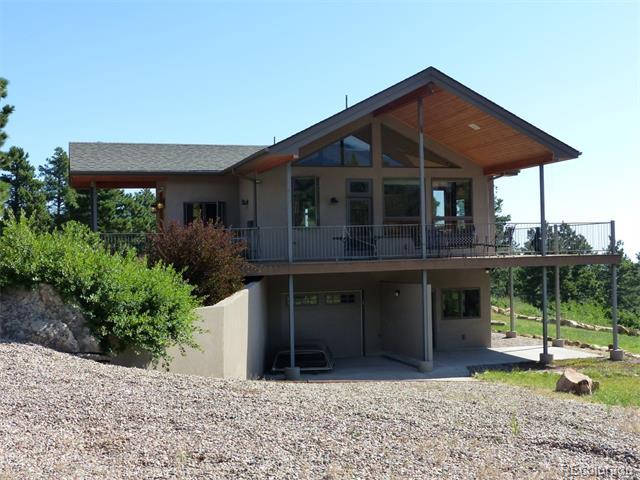 8990 Deiffendeffer Road, Pueblo, CO 81004