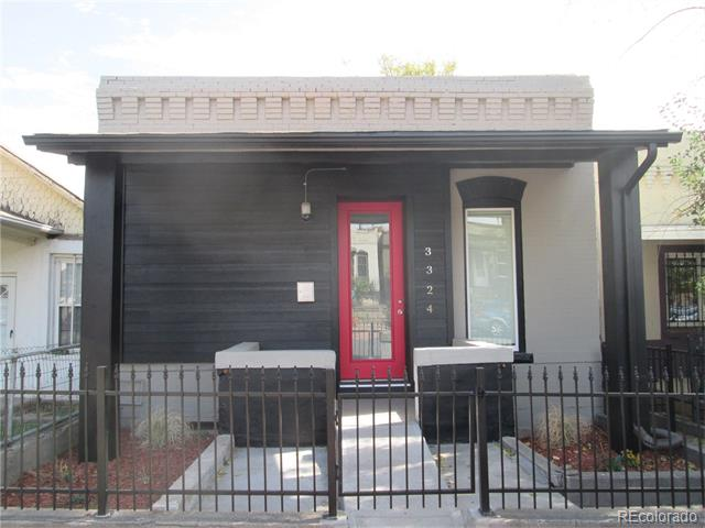 3324 Navajo Street, Denver, CO 80211