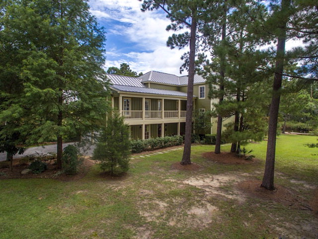 6453 Callaway Acres Road, Gulf Shores, AL 36542