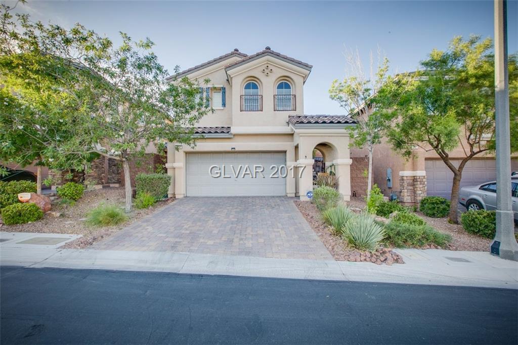 7747 LONE SHEPHERD Drive, Las Vegas, NV 89166