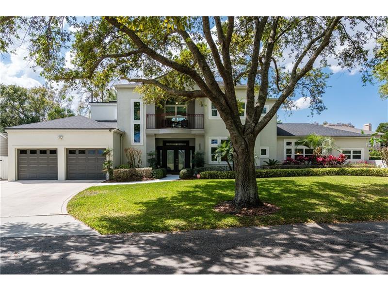 3532 GOLFVIEW BOULEVARD, ORLANDO, FL 32804