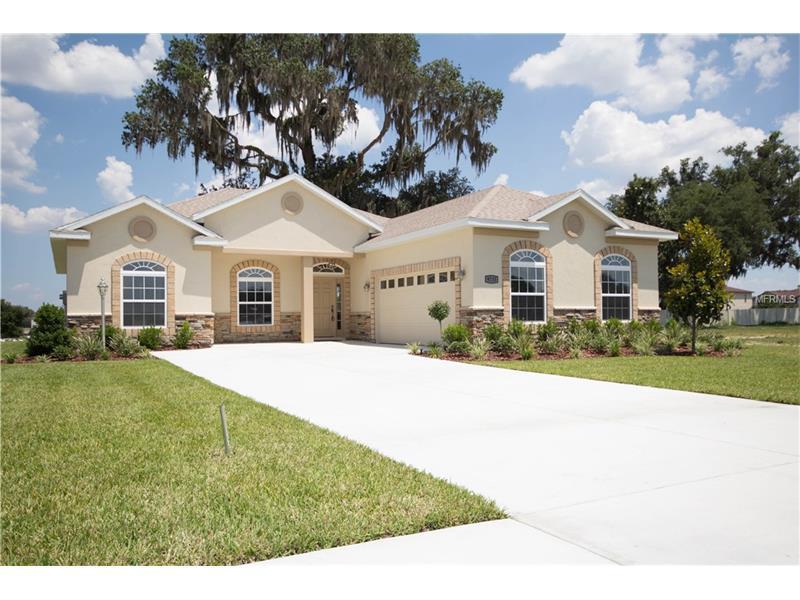 9733 PEPPER TREE PLACE, WILDWOOD, FL 34785