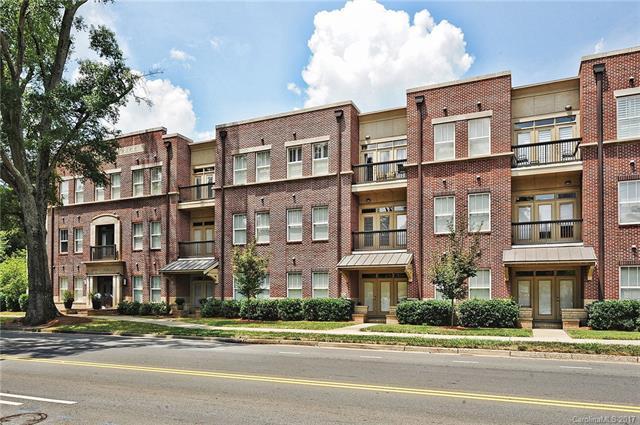 2954 Selwyn Avenue 204, Charlotte, NC 28209
