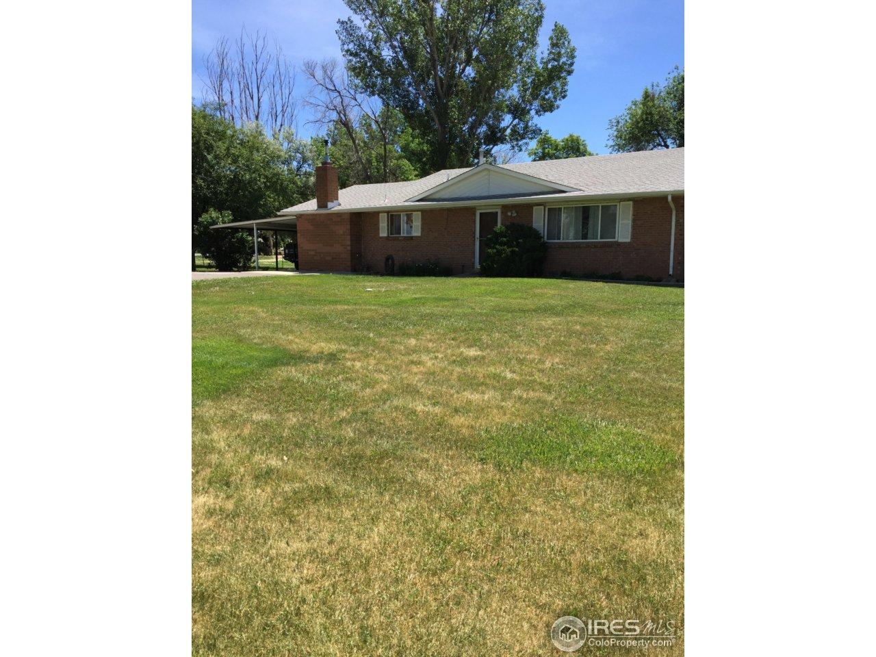 10912 Lynne Ave, Lafayette, CO 80026