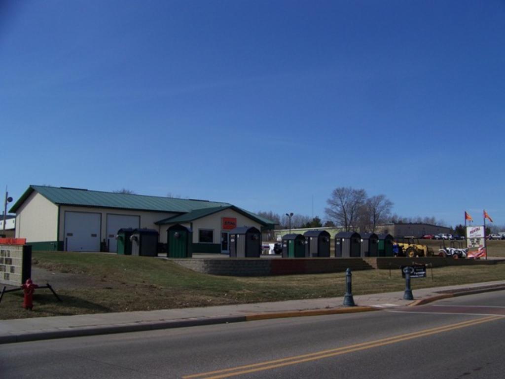 416 Main Street, Somerset, WI 54025