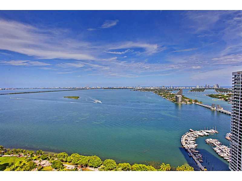 1750 N BAYSHORE DR 3601, Miami, FL 33132
