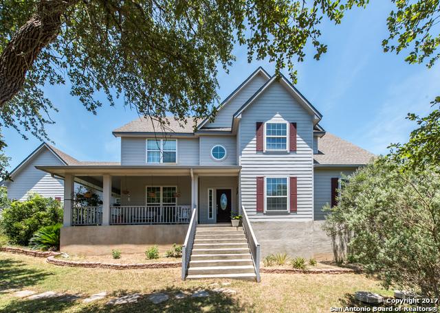 688 Marlys Ave, Canyon Lake, TX 78133