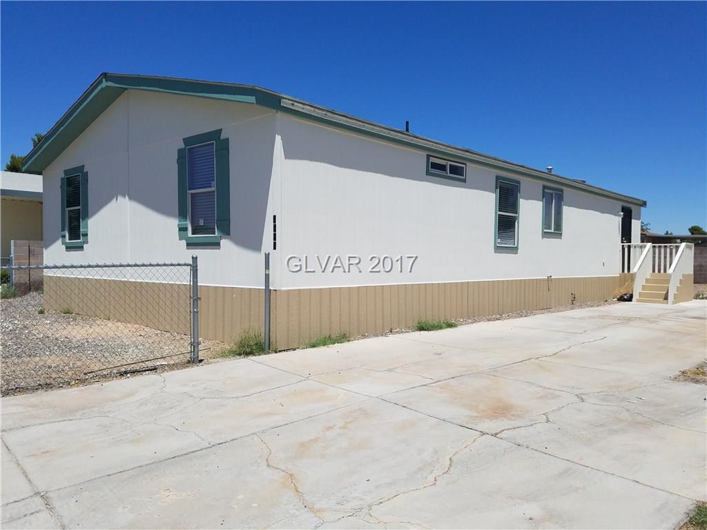 4942 MAR VISTA Way, Las Vegas, NV 89121