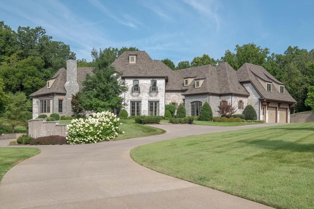 337 White Swans Xing, Brentwood, TN 37027