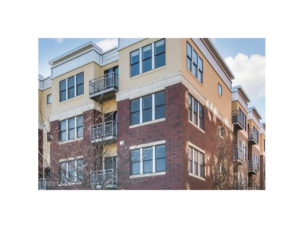 118 WATER Street 323, Des Moines, IA 50309