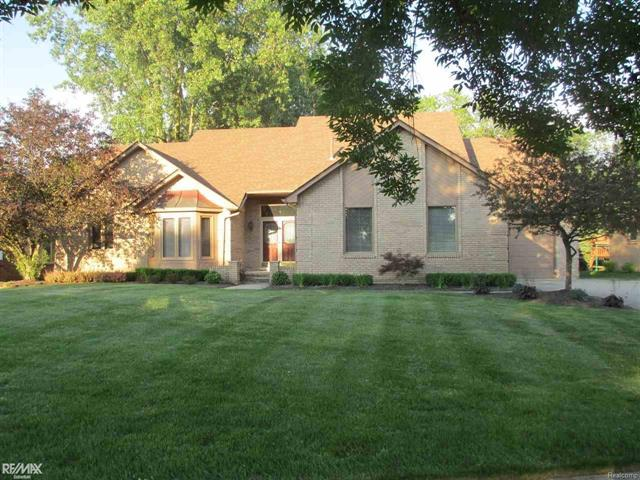 47298 MICHAEL, SHELBY TWP, MI 48315