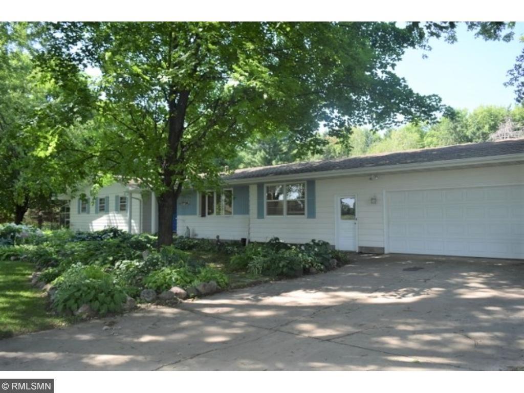 5049 Aetna Avenue SE, Montrose, MN 55363