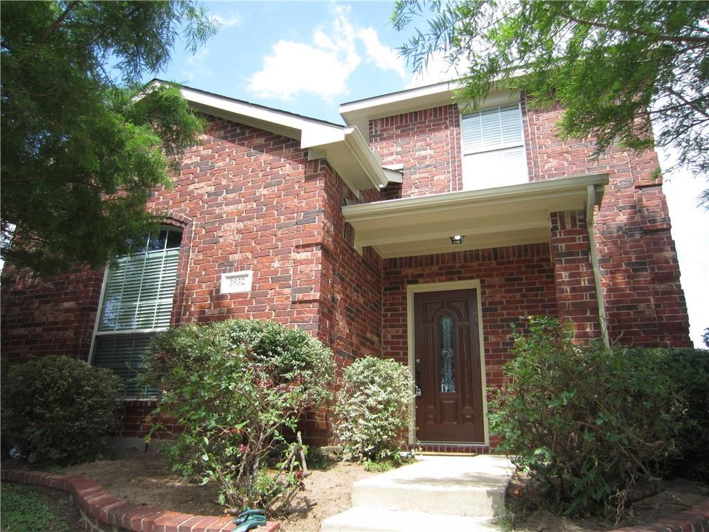 3932 Granby Lane, Flower Mound, TX 75028