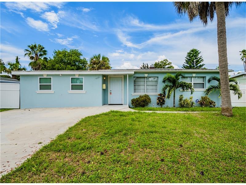4234 DES MOINES STREET NE, SAINT PETERSBURG, FL 33703