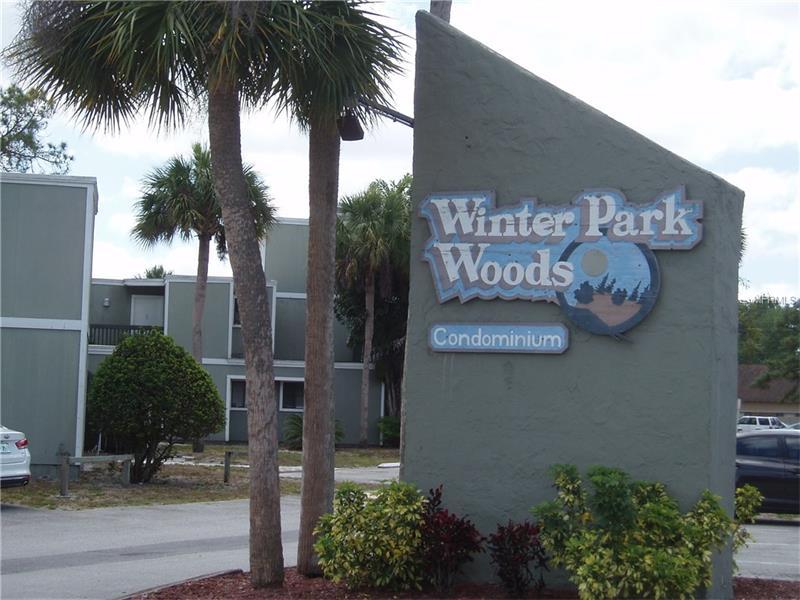 307 SCOTTSDALE SQUARE 307, WINTER PARK, FL 32792