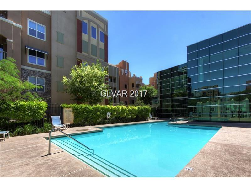56 SERENE Avenue 308, Las Vegas, NV 89123