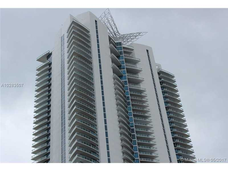 17001 Collins Ave 2704, Sunny Isles Beach, FL 33160