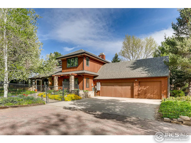 9810 Isabelle Rd, Lafayette, CO 80026