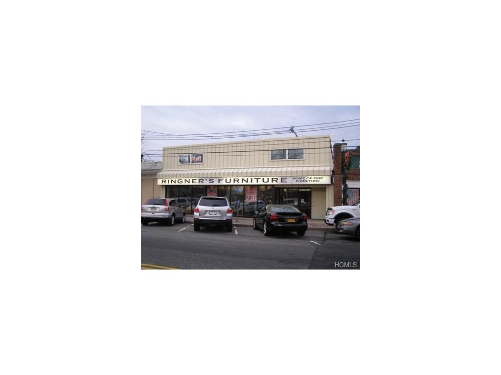 75 E Central Avenue, Pearl River, NY 10965